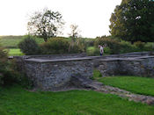 Gallo Romeinse villa