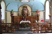 La Chapelle Notre-Dame des Malades
