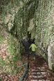 Kakushöhlen