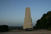 Cache Monument de Lorraine