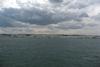 Krijtrotsen bij Dover