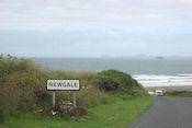 Newgale