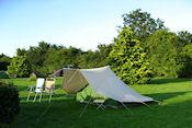 Camping Camac Village