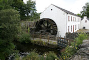Wellbrook Mill