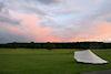 Gosford Castle Forrest Park