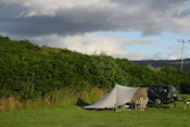 Faichemard Farm Camping and Caravan Site