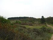 Nationaal Park Zuid-Kennemerland