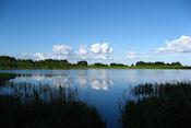 Plaze Lake/Lake bij the sea