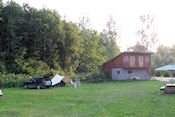 Camping 'Peerna Turismitalu'