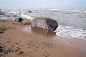 Baltische kust