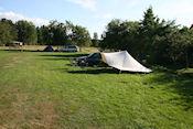 Camping Ösi