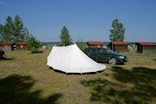 Camping Abragciems