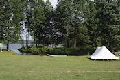 Camping Apelkarns