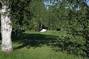 Camping Lyckan