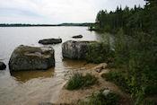 Stora Stenarna