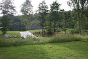 natuurcamping Högsbyns Fritidscenter