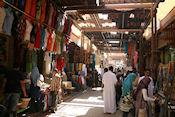 Souq Luxor