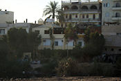 Hotel El Gezira