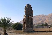 Memnon Colossus