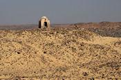 Kubbet el-Hawa