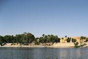 Kitchener's eiland