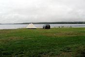 Camping Hultsfred