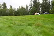 Stenrot Camping