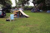 Camping Maribo So