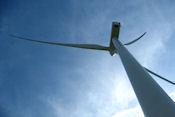 Windmolen bij Bassigny