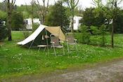 Camping des Breuils