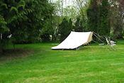Camping La Tuilerie