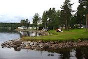 Camping Kolgården