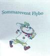 Sommarevent Flybo