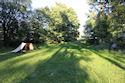 Singö camping