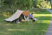 Jälluntofta camping