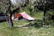 Camping La Banera