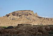 Nationaal park Banderas Reales