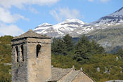 Kerkje van Tella
