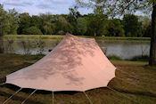 Camping De Sologne