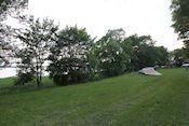 Camping Rusalka