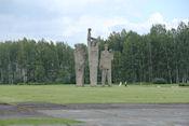 Salsapils