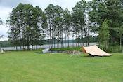 Camping Apalkarn