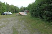 Brändö Stugby Kafé o Camping