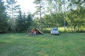 Camping Puttens