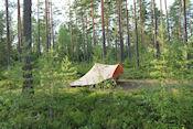Camping Söralgen