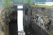 Forshaga Kanal