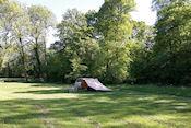 Camping La Tuileries